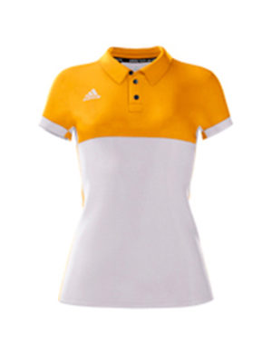 polo-manga-corta-chica-mujer-adidas-padel-tennis-mt-t16-w-blanco-amarillo-aj5543-rg-bikes-silleda