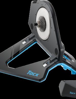 rodillo-de-entrenamiento-garmin-tacx-neo-2t-smart-t287561-rg-bikes-silleda-3