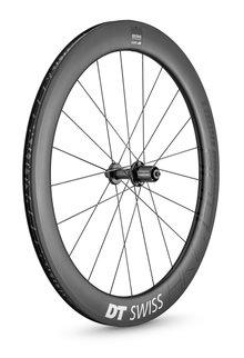 rueda-bicicleta-carretera-aero-dt-swiss-arc-1400-dicut-carbon-48-dt-swiss-arc-1400-dicut-carbon-62-dt-swiss-arc1400-dicut-carbono-80-rg-bikes-silleda-8