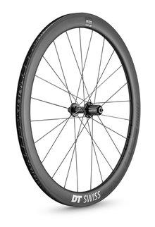 rueda-bicicleta-carretera-aero-dt-swiss-arc-1400-dicut-carbon-48-dt-swiss-arc-1400-dicut-carbon-62-dt-swiss-arc1400-dicut-carbono-80-rg-bikes-silleda-9