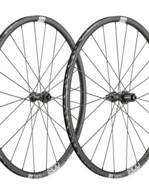 rueda-bicicleta-carretera-cross-road-dt-swiss-c-1800-spline-23-dt-swiss-c1800-spline-23-crossroad-rg-bikes-silleda