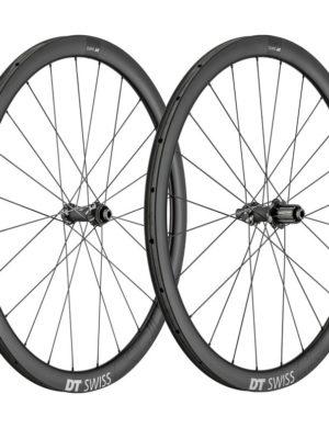 rueda-bicicleta-carretera-cross-road-dt-swiss-crc-1100-spline-carbon-crc1100-spline-carbono-38-crossroad-rg-bikes-silleda
