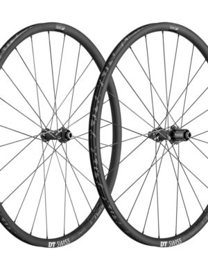 rueda-bicicleta-carretera-cross-road-dt-swiss-crc-1400-spline-carbon-24-dt-swiss-crc1400-spline-carbono-24-crossroad-rg-bikes-silleda
