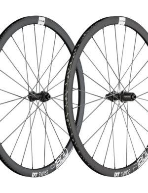 rueda-bicicleta-carretera-dt-swiss-p-1800-spline-23-disc-dt-swiss-p1800-spline-32-rg-bikes-silleda