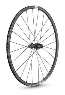 rueda-bicicleta-carretera-dt-swiss-p-1800-spline-23-disc-dt-swiss-p1800-spline-32-rg-bikes-silleda-4