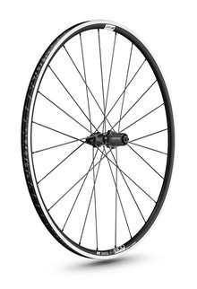 rueda-bicicleta-carretera-dt-swiss-p-1800-spline-23-disc-dt-swiss-p1800-spline-32-rg-bikes-silleda-5