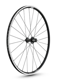 rueda-bicicleta-carretera-dt-swiss-pr-1400-dicut-graphite-21-pr1400-rg-bikes-silleda-1