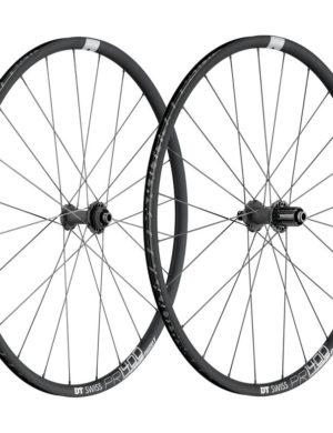 rueda-bicicleta-carretera-dt-swiss-pr-1400-dicut-graphite-21-pr1400-rg-bikes-silleda