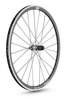 rueda-bicicleta-carretera-dt-swiss-pr-1600-spline-23-xdr-pr1600-spline-32-shimano-rg-bikes-silleda-1