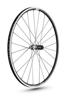 rueda-bicicleta-carretera-dt-swiss-pr-1600-spline-23-xdr-pr1600-spline-32-shimano-rg-bikes-silleda-3
