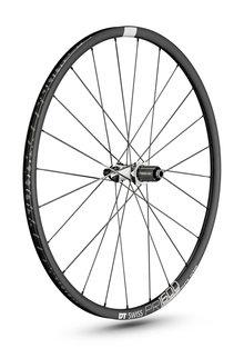 rueda-bicicleta-carretera-dt-swiss-pr-1600-spline-23-xdr-pr1600-spline-32-shimano-rg-bikes-silleda-4