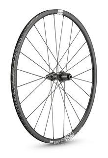 rueda-bicicleta-carretera-endurance-dt-swiss-e-1800-spline-23-disc-dt-swiss-e1800-spline-32-disco-road-rg-bikes-silleda-2