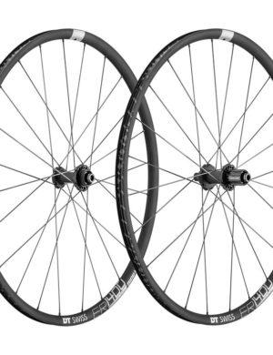 rueda-bicicleta-carretera-endurance-dt-swiss-er-1400-dicut-graphite-21-disc-dt-swiss-er1400-road-disco-rg-bikes-silleda
