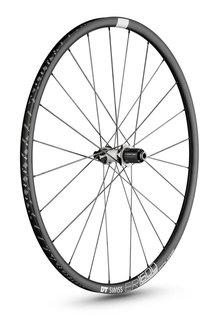 rueda-bicicleta-carretera-endurance-dt-swiss-er-1600-spline-23-disco-dt-swiss-er1600-spline-32-disc-rg-bikes-silleda-2