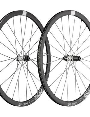 rueda-bicicleta-carretera-endurance-dt-swiss-er-1600-spline-23-disco-dt-swiss-er1600-spline-32-disc-rg-bikes-silleda