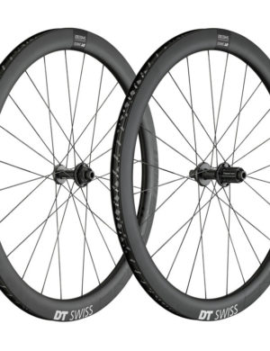 rueda-bicicleta-carretera-endurance-dt-swiss-erc-1100-dicut-carbon-47-road-dt-swiss-erc1100-dicut-carbono-47-rg-bikes-silleda
