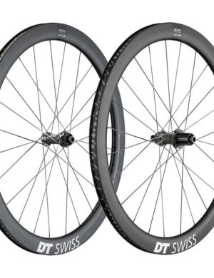 rueda-bicicleta-carretera-endurance-dt-swiss-erc-1400-spline-carbon-47-dt-swiss-erc1400-spline-carbon-47-disc-rg-bikes-silleda