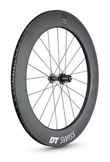 rueda-bicicleta-carretera-perfil-aero-dt-swiss-arc-1100-dicut-carbon-48-arc-1100-dicut-carbon-62-arc-1100-dicut-carbon-80-dt-swiss-arc-1100-rg-bikes-silleda-1