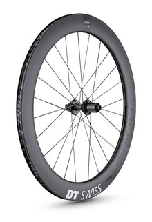 rueda-bicicleta-carretera-perfil-aero-dt-swiss-arc-1100-dicut-carbon-48-arc-1100-dicut-carbon-62-arc-1100-dicut-carbon-80-dt-swiss-arc-1100-rg-bikes-silleda-11
