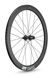 rueda-bicicleta-carretera-perfil-aero-dt-swiss-arc-1100-dicut-carbon-48-arc-1100-dicut-carbon-62-arc-1100-dicut-carbon-80-dt-swiss-arc-1100-rg-bikes-silleda-12