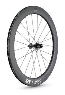 rueda-bicicleta-carretera-perfil-aero-dt-swiss-arc-1100-dicut-carbon-48-arc-1100-dicut-carbon-62-arc-1100-dicut-carbon-80-dt-swiss-arc-1100-rg-bikes-silleda-2