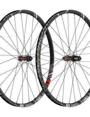 rueda-bicicleta-montana-mtb-dt-swiss-xm-1501-spline-xm1501-spline-rg-bikes-silleda