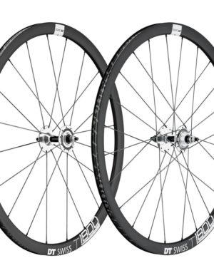 ruedas-bicicleta-carretera-dt-swiss-t-1800-classic-negra-32-dt-swiss-road-t1800-classic-black-32-rg-bikes-silleda