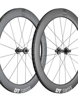 ruedas-bicicleta-carretera-dt-swiss-trc-1400-dicut-carbon-65-dt-swiss-trc1400-dicut-road-rg-bikes-silleda