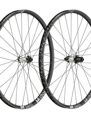 ruedas-bicicleta-de-montana-dt-swiss-mtb-m-1700-spline-dt-swiss-m1700-rg-bikes-silleda