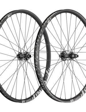 ruedas-bicicleta-montana-freeride-downhill-dt-swiss-mtb-fr-1950-classic-fr1950-rg-bikes-silleda