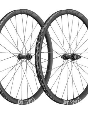 ruedas-bicicleta-montana-dt-swis-mtb-xmc-1200-spline-carbono-xmc1200-carbon-rg-bikes-silleda-1