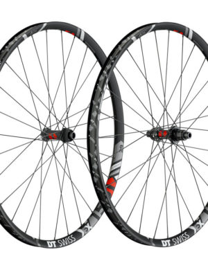 ruedas-bicicleta-montana-enduro-dt-swiss-ex-1501-spline-mtb-enduro-dt-swiss-ex1501-rg-bikes-silleda