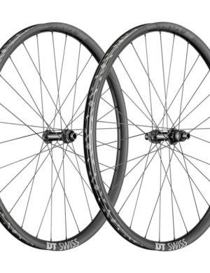 ruedas-bicicleta-montana-enduro-dt-swiss-exc-1200-spline-carbono-exc1200-spline-carbon-enduro-rg-bikes-silleda