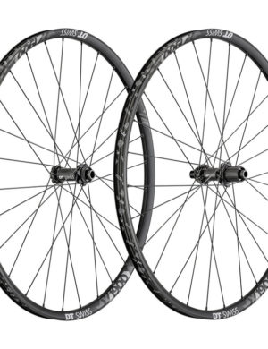ruedas-de-bicicleta-montana-dt-swiss-x-1900-spline-x1900-rg-bikes-silleda