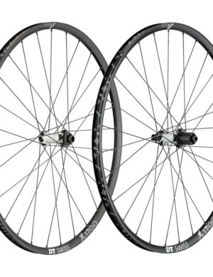 ruedas-dt-swiss-x1700-spline-montana-rg-bikes-silleda
