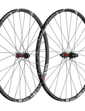 ruedas-dt-swiss-xr-1501-spline-rg-bikes-silleda