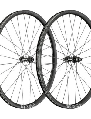 ruedas-dt-swiss-xrc-1200-spline-carbono-rg-bikes-silleda