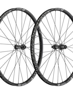 ruedas-llantas-bicicleta-montana-dt-swiss-mtb-enduro-e-1900-spline-dt-swiss-e1900-spline-enduro-rg-bikes-silleda