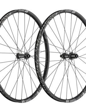 ruedas-llantas-bicicleta-montana-dt-swiss-mtb-m-1900-spline-m1900-splien-rg-bikes-silleda