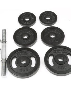 set-mancuernas-finnlo-by-hammer-mancuerna-20kg-6723-rg-bikes-silleda