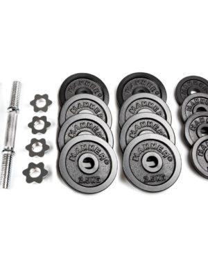 set-mancuernas-finnlo-by-hammer-mancuerna-30kg-6722-rg-bikes-silleda