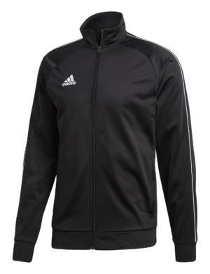 sudadera-chaqueta-chico-adidas-padel-tennis-adidas-core-18-pes-negra-ce9053-rg-bikes-silleda
