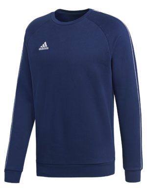 sudadera-chico-adidas-padel-tennis-adidas-core-18-sw-top-azul-blanca-cv3959-rg-bikes-silleda