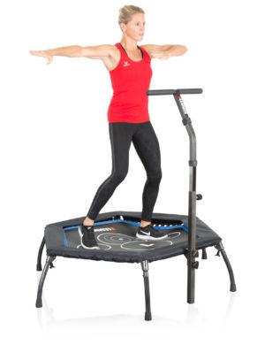 trampolin-de-ejercicios-finnlo-by-hammer-66426-rg-bikes-silleda-4