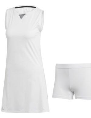 vestido-con-malla-adidas-padel-tennis-adidas-club-blanco-dw8690-rg-bikes-silleda