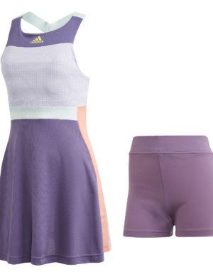 vestido-con-malla-adidas-padel-tennis-adidas-coleccion-australian-open-adidas-heat-rdy-violeta-fk0761-rg-bikes-silleda