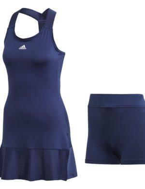 vestido-con-malla-adidas-padel-tennis-adidas-y-dress-azul-fk0557-rg-bikes-silleda