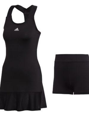 vestido-con-malla-adidas-padel-tennis-adidas-y-dress-negro-fk0558-rg-bikes-silleda