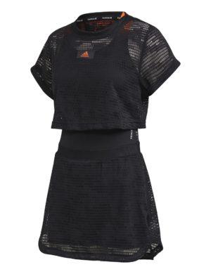 vestido-con-malla-adidas-padel-tennis-coleccion-roland-garros-adidas-p-blue-negro-fk0763-rg-bikes-silleda