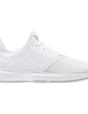 zapatillas-adidas-chica-mujer-padel-tennis-adidas-gamecourt-w-blanca-eg2016-rg-bikes-silleda